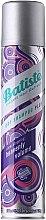 Parfums et Produits cosmétiques Shampooing sec - Batiste Dry Shampoo Heavenly Volume