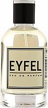 Parfums et Produits cosmétiques Eyfel Perfume U-7 - Eau de parfum Her An Yaninda