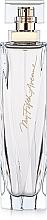 Parfums et Produits cosmétiques Elizabeth Arden My 5th Avenue - Eau de parfum