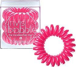 Parfums et Produits cosmétiques Élastiques à cheveux - Invisibobble Pinking of you