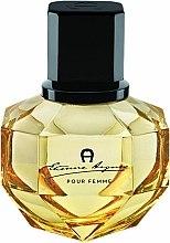 Parfums et Produits cosmétiques Aigner L'art De Vivre Pour Femme - Eau de Parfum