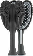 Parfums et Produits cosmétiques Brosse démêlante - Tangle Angel 2.0 Detangling Brush Black