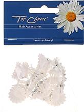 Parfums et Produits cosmétiques Pinces à cheveux mini, 12 pcs, 25372 - Top Choice