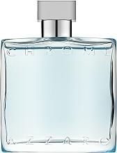 Parfums et Produits cosmétiques Azzaro Chrome - Lotion après-rasage