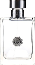 Parfums et Produits cosmétiques Versace Versace Pour Homme - Déodorant parfumé