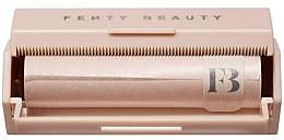 Parfums et Produits cosmétiques Papier matifiant avec étui miroir - Fenty Beauty by Rihanna Blotting Paper