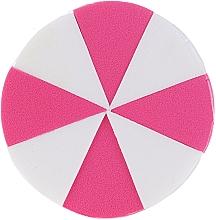 Parfums et Produits cosmétiques Éponges à maquillage, 8 pcs, 4300 - Donegal Sponge Make-Up