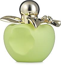 Parfums et Produits cosmétiques Nina Ricci Les Sorbets de Bella - Eau de Toilette