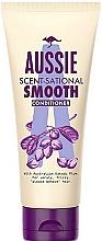 Parfums et Produits cosmétiques Après-shampooing - Aussie Scent-Sational Smooth Conditioner
