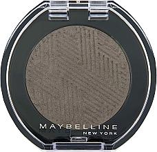 Parfums et Produits cosmétiques Fard à paupières - Maybelline Color Show Mono Eyeshadow