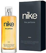 Parfums et Produits cosmétiques Nike The Perfume Man - Eau de Toilette