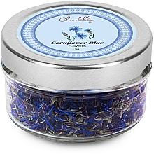 Parfums et Produits cosmétiques Fleurs de bleuet bleu - Chantilly Cornflower Blue Flowers