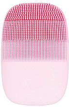 Parfums et Produits cosmétiques Brosse nettoyante ultrasonique pour visage, rose - Xiaomi inFace Electronic Sonic Beauty Facial Pink