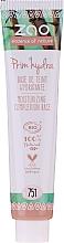 Parfums et Produits cosmétiques Base de teint hydratante - Zao Prim'Hydra Primer 751 (recharge)