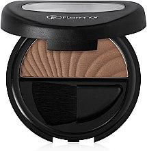 Parfums et Produits cosmétiques Blush - Flormar True Color Blush-On