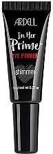 Parfums et Produits cosmétiques Base de fard à paupières - Ardell In Her Prime Eye Primer Shimmer