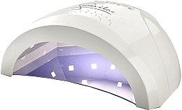 Parfums et Produits cosmétiques Lampe UV/LED - Semilac 24/48W