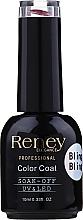 Parfums et Produits cosmétiques Vernis à ongles hybrides - Reney Cosmetics Bling Diamond
