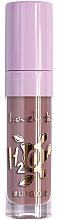 Parfums et Produits cosmétiques Brillant à lèvres à base d'eau - Lovely H2O Lip Gloss