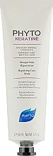 Parfums et Produits cosmétiques Masque à la kératine végétale pour cheveux - Phyto Phytokeratine Repairing Care Mask