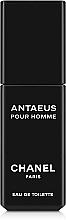 Parfums et Produits cosmétiques Chanel Antaeus - Eau de toilette