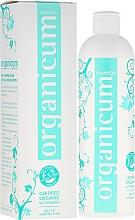 Parfums et Produits cosmétiques Shampooing purifiant à la lavande - Terapi Organicum Hydrosolkomplex Shampoo