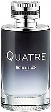 Parfums et Produits cosmétiques Boucheron Quatre Absolu De Nuit - Eau de Parfum