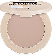 Parfums et Produits cosmétiques Poudre unifiante pour visage - Maybelline Affinitone Powder