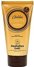 Parfums et Produits cosmétiques Accélérateur de bronzage pour corps - Australian Gold Sunshine Golden Intensifier Professional Lotion