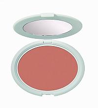 Parfums et Produits cosmétiques Blush crémeux - Tarte Cosmetics Sea Breezy Cream Blush