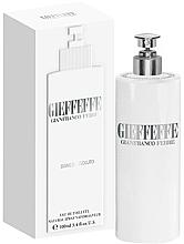 Parfums et Produits cosmétiques Gianfranco Ferre Gieffeffe Bianco Assoluto - Eau de Toilette