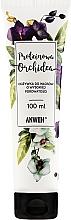 Parfums et Produits cosmétiques Après-shampooing aux protéines et orchidée pour cheveux très poreux - Anwen Protein Conditioner for Hair with High Porosity Orchid