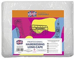 Parfums et Produits cosmétiques Cape longue de coiffure professionnelle - Ronney Professional Hairdressing Long Cape