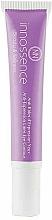 Parfums et Produits cosmétiques Crème anti-rides pour contour des yeux - Innossence Innolift Anti-Wrinkle Expression Eyes