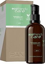 Parfums et Produits cosmétiques Gel nettoyant et tonifiant pour visage - Bandi Professional EcoFriendly Cleansing Gel