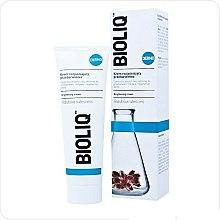 Parfums et Produits cosmétiques Crème à l'extrait de rabdosia rubescens pour visage - Bioliq Dermo Brightening Cream