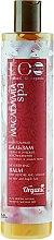 Parfums et Produits cosmétiques Après-shampooing à l'extrait de sophora du Japon - ECO Laboratorie Macadamia Spa Nourishing Balsam