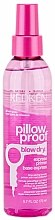 Parfums et Produits cosmétiques Spray brushing thermo-protecteur - Redken Pillow Proof Blow Dry Express Primer Spray