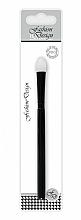 Parfums et Produits cosmétiques Applicateur fard à paupières, 36491 - Top Choice Fashion Design HQ Line
