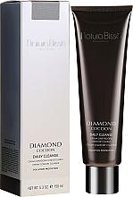 Parfums et Produits cosmétiques Crème nettoyante visage - Natura Bisse Diamond Cocoon Daily Cleanse
