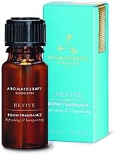 Parfums et Produits cosmétiques Mélange d'huiles aromatiques - Aromatherapy Associates Revive Room Fragrance