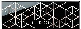 Parfums et Produits cosmétiques Palette magnétique de maquillage, vide - Artdeco Magnetic Palette