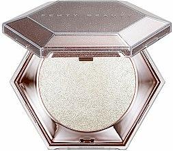 Parfums et Produits cosmétiques Poudre 3D scintillante ultra-fine pour visage et corps - Fenty Beauty By Rihanna Diamond Bomb