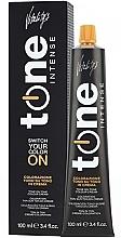Parfums et Produits cosmétiques Coloration ton sur ton sans ammoniaque - Vitality's Tone Intense