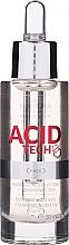 Parfums et Produits cosmétiques Acide glycolique 50% + acide shikimique 10% pour le peeling du visage - Farmona Professional Acid Tech Glycolic Acid 50% + Shikimic Acid 10%