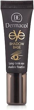 Base de fards à paupières - Dermacol Base Eye Shadow