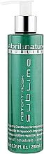 Parfums et Produits cosmétiques Masque au beurre de karité pour cheveux - Abril et Nature Hyaluronic Instant Mask Sublime