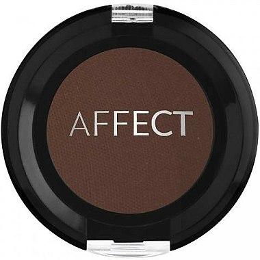 Fard à sourcils - Affect Cosmetics Eyebrow Shadow Shape & Colour