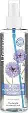 Parfums et Produits cosmétiques 50% Hydrolat de bleuet, tonique - Lirene Cornflower Hydrolate