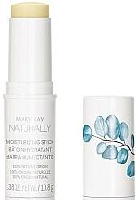 Parfums et Produits cosmétiques Stick hydratant naturel au miel pour visage - Mary Kay Naturally Moisturizing Stick